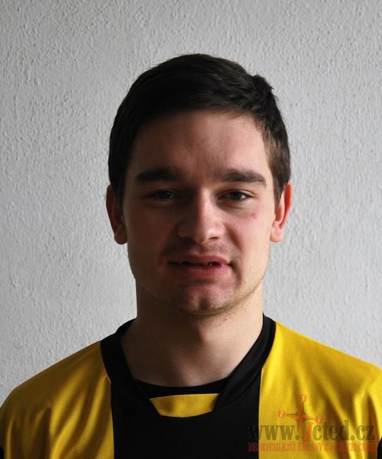 Jakub Barda