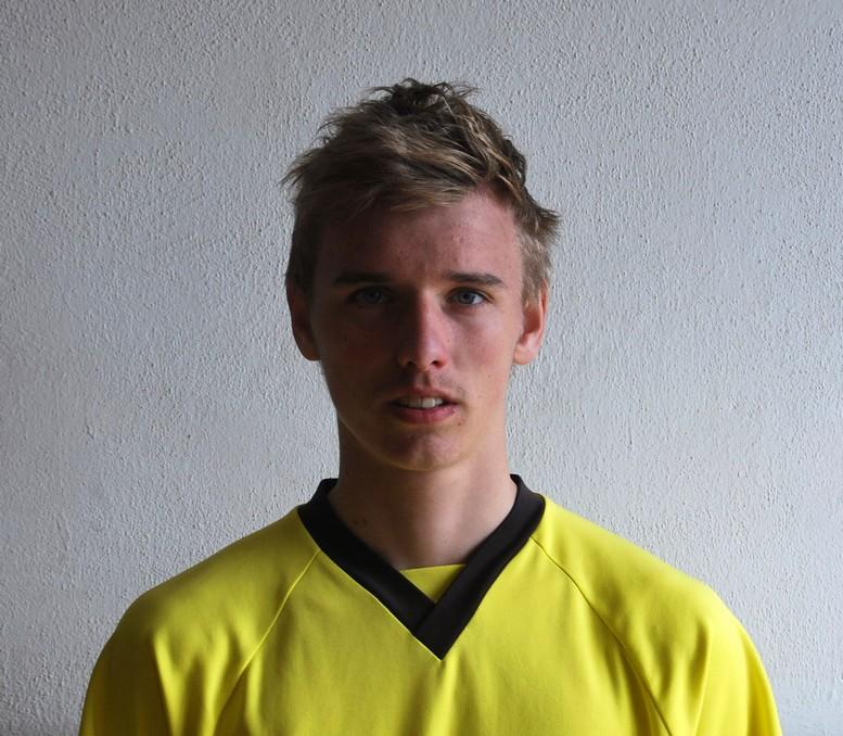 Martin Kálal
