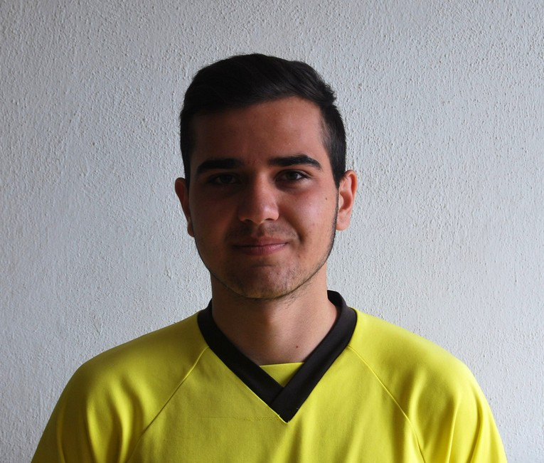Tomáš Bulín