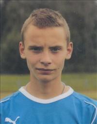 Michal Milaberský
