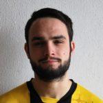 Jakub Pinc