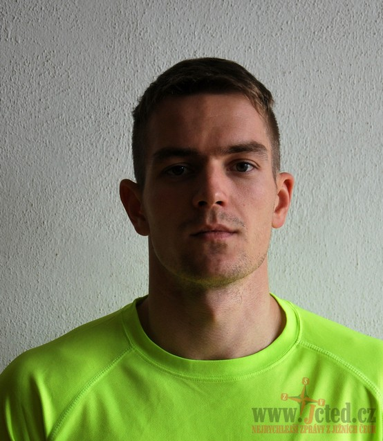 Jakub Šmitmajer