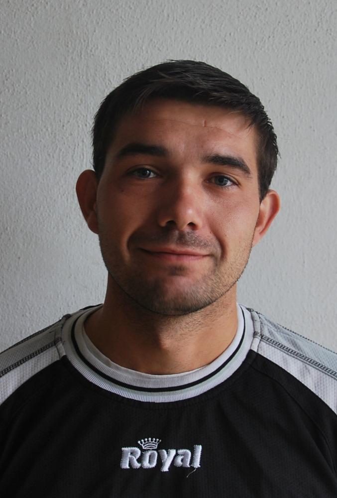 Tomáš Vakoč