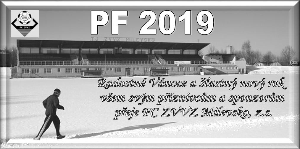 FC ZVVZb